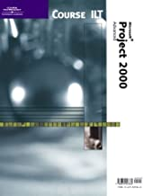 Course ILT: Microsoft Project 2000: Advanced
