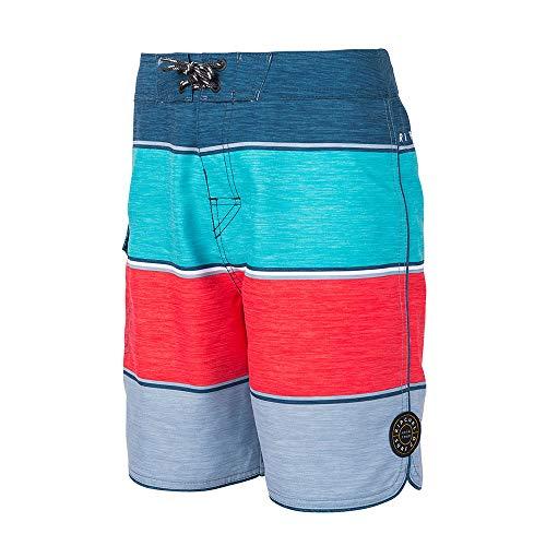 invicta Bermuda Pantaloncini Sportivi Uomo