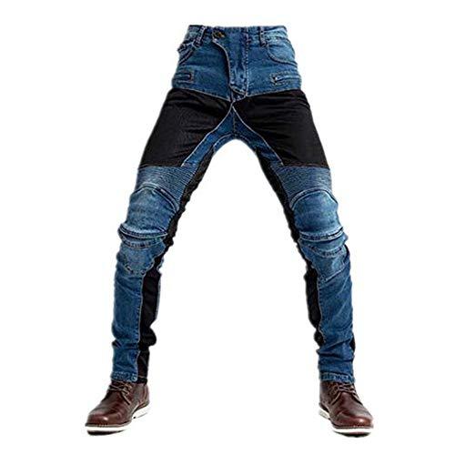 TIUTIU Pantalones...