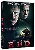Red ( DVD)