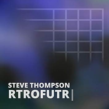 RTROFUTR