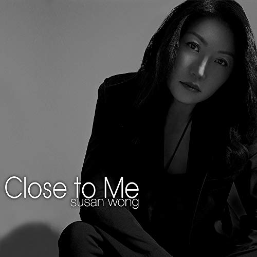 Close to Me (Sacd Hybrid Stereo) (New Title)
