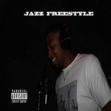 Jazz (Freestyle)