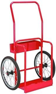 oxy acetylene cart plans