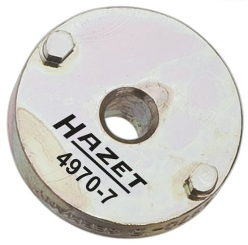 Hazet Adapter 4970-7