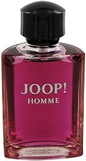 JOOP by Joop! Eau De Toilette Spray (unboxed) 4.2 oz