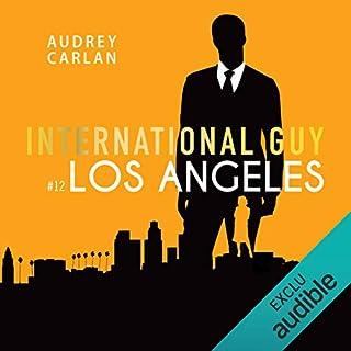 Page de couverture de Los Angeles