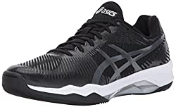hot sale online 6ee62 2c8e5 Volleyball Shoes - Best Volleyball Shoes - Womens ASICS Volleyball Shoes
