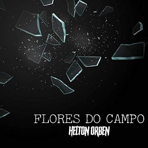 Helton Orben