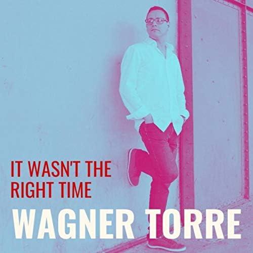 Wagner Torre
