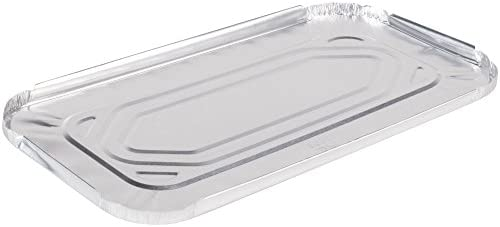 Top 10 Best steamtable pans Reviews
