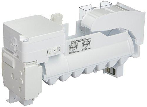 LG AEQ73110205 Refrigerator Ice Maker Assembly