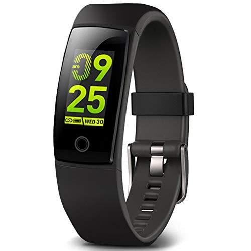 Waterproof Health Tracker,MorePro Fitness Tracker...