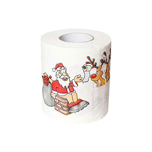 HQY toiletpapierhouder, toiletpapier, toiletpapier van bamboe, toiletpapier, toiletpapier, toiletpapier, toiletpapier, toiletpapier, toiletpapier, toiletpapier, toiletpapier, toiletpapier, toiletpapier, toiletpapier, toiletpapier, toiletpapier, toiletpapier, toiletpapier, toiletpapier, toiletpapier toiletpapier toiletpapier toiletpapier toiletpapier toiletpapier toiletpapier toiletpapier toiletpapier toiletpapier Toiletpapier, toiletpapier, toiletpapier, toiletpapier, toiletpapier, toiletpapier, toiletpapier, toiletpapier, toiletpapier, toiletpapier, toiletpapier, toiletpapier A/1 Roll