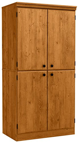 oak filing cabinet 4 drawer - 6