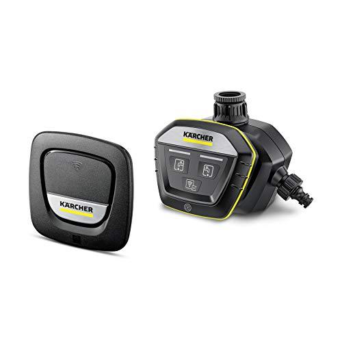 Kärcher Watering System Duo Smart Kit