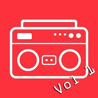 drum bass online radio