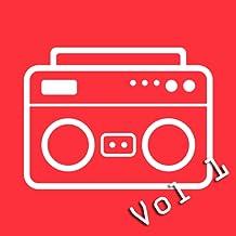 Rockabilly Music Radio Free