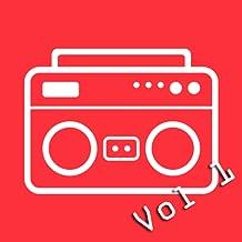 Best Reggae Online Radio Vol 1