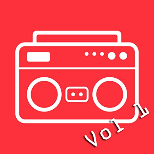 Best Rock Online Radio Vol 1