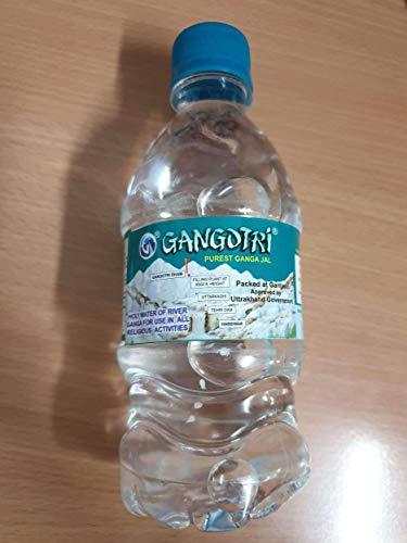 Gangotri Ganga Jal