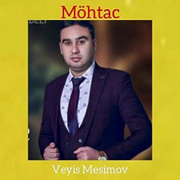 Möhtac