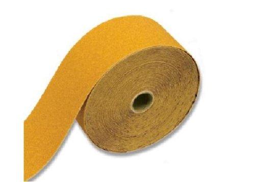 50-Pack Karebac VLBR180 Longboard Hook /& Loop 180 Grit Red//White Aluminum Oxide Sheets 2-3//4 x 16-1//2 2-3//4 x 16-1//2 Karebac Abrasives