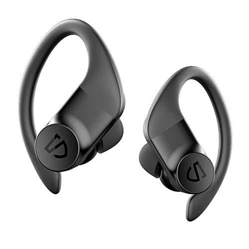 audífonos vía bluetooth fabricante SoundPEATS