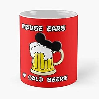 Best epcot souvenir beer mugs Reviews