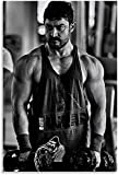 Luck7 Leinwand Druck Poster Und Aamir Khan Hindi Bollywood