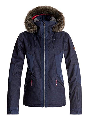 Roxy Atmosphere - snow jas voor vrouwen ERJTJ03108