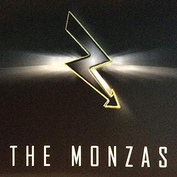 The Monzas