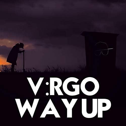 V:rgo