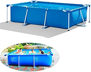 Amazon.es: piscinas tubulares