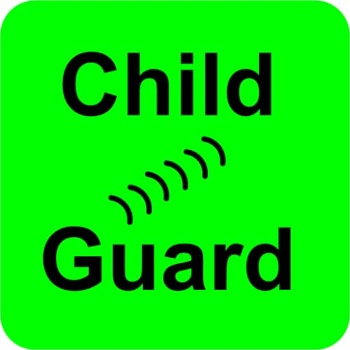Child Guard - Free Trial