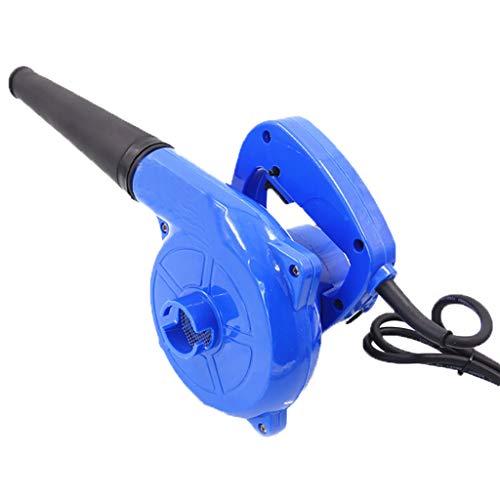 DGDG 1763/5000 Aspirapolvere Elettrico per Auto Portatile 1000W Aspirapolvere, soffiante e aspiratore Strumento per la Pulizia dell'aspirapolvere