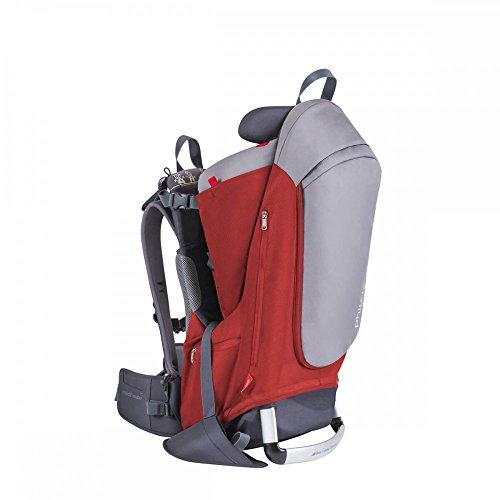 phil&teds Escape Child Carrier Frame Backpack