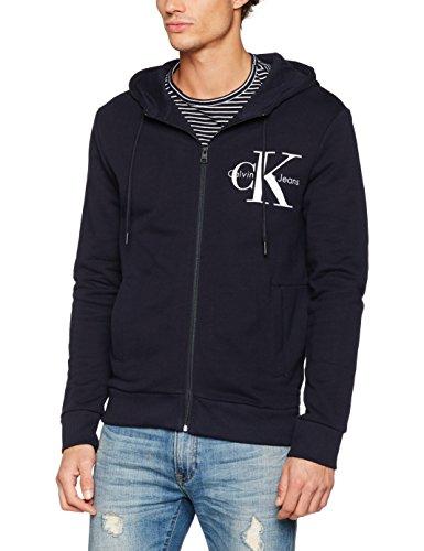 Calvin Klein Chándal para Hombre