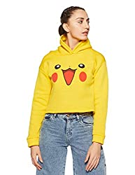ANTS Womens Pullover