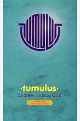 Tumulus Paperback