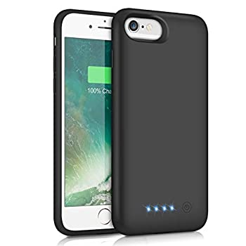 Best battery pack iphone6 Reviews