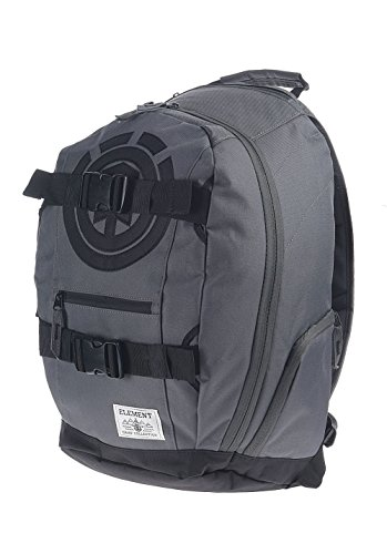 Mohave Rucksack Größe: OneSize Farbe: SToGry