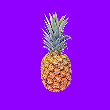 Pineapple Goes on Pizza (And You're Probably Wrong)