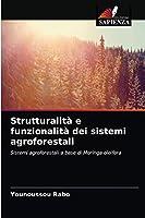 Strutturalità e funzionalità dei sistemi agroforestali