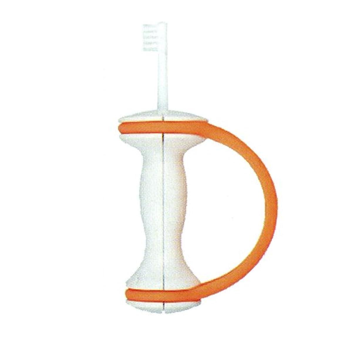 ペパーミント物理的なパラナ川テテオ じぶんでみがけた 乳歯ブラシ セット