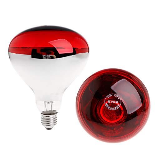 Youlin - Bombilla de calor por infrarrojos LED para granjas