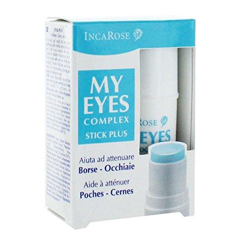 Incarose My Eyes Complex Stick Plus