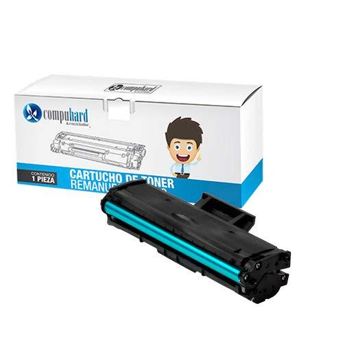toner samsung m2020;toner-samsung-m2020;Toner;toner-electronica;Electrónica;electronica de la marca Compuhard & Reciclador