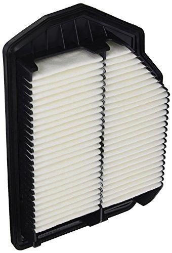 WIX WA10163 Air Filter Panel, 1 Pack (Filter)