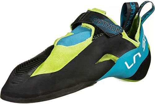 La Sportiva Python, Zapatos de Escalada para Hombre